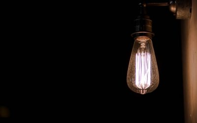 The Phoebus Cartel: Lightbulbs, Conspiracies, and Planned Obsolescence