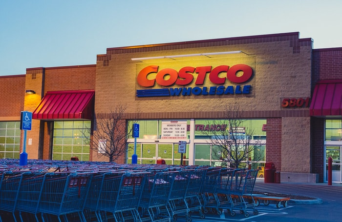 Sol Price, Price Club, and the History of Costco
