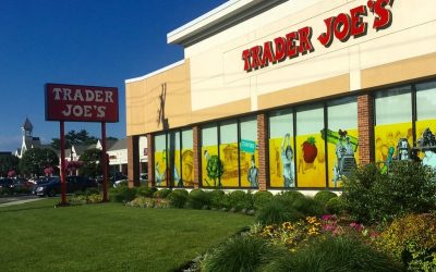 The Recipe Behind Trader Joe's Continued Success, and What Other Retailers Can Learn