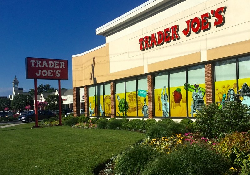 The Recipe Behind Trader Joe's Continued Success
