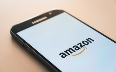 How Amazon Transformed the Face of Traditional Publishing